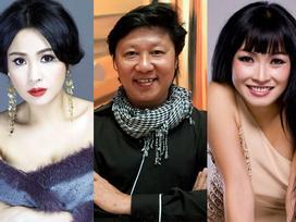 Thanh Lam làm dậy sóng showbiz với phát ngôn 'ca sĩ miền Nam chẳng học hành gì vẫn nổi'