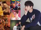Khám phá gu thời trang của mỹ nam gây sốt trong MV 'Cho ta gần hơn' của Chi Pu