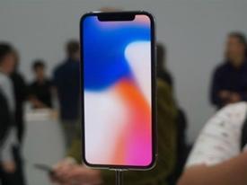 Khách đặt trước iPhone X sẽ nhận được hàng sớm hơn