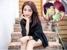 Hòa Minzy tiết lộ tin nhắn chia tay từ Công Phượng: 'Anh xin lỗi, em rất tốt nhưng anh không muốn ồn ào'