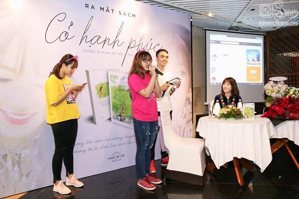 Clip mẹ Trấn Thành chia sẻ niềm tự hào khi có con dâu là Hari Won-6