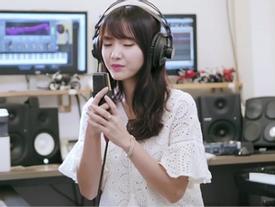 Hot girl - hot boy Việt 30/10: 'Thánh nữ bolero' Jang Mi gây nghiện khi tung mashup 2 hit của Vpop