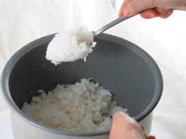 3 kiểu bữa tối nguy hiểm đang âm thầm 'ăn mòn' sức khỏe của gia đình bạn từng ngày!