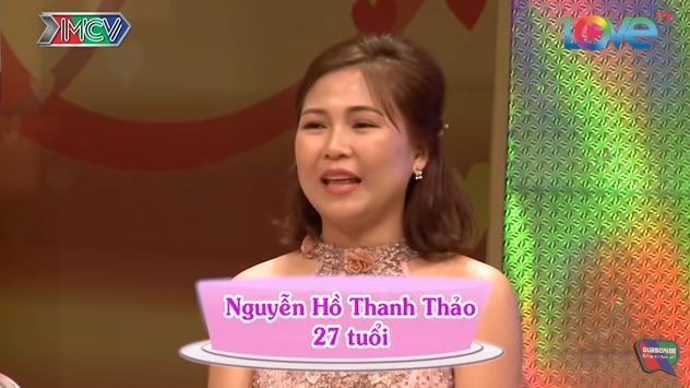 Anh chồng Hàn Quốc vừa khóc vừa hát, bày tỏ niềm hạnh phúc khi lấy được vợ Việt-1