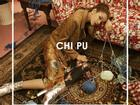 Chi Pu bất ngờ 'chen chân' vào làng nhạc Hàn Quốc khiến fan Việt không khỏi... giật mình