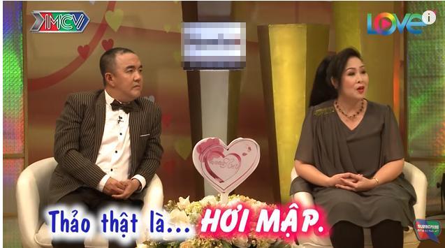 Anh chồng Hàn Quốc vừa khóc vừa hát, bày tỏ niềm hạnh phúc khi lấy được vợ Việt-5