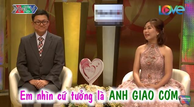 Anh chồng Hàn Quốc vừa khóc vừa hát, bày tỏ niềm hạnh phúc khi lấy được vợ Việt-7