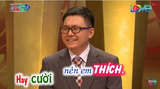 Anh chồng Hàn Quốc vừa khóc vừa hát, bày tỏ niềm hạnh phúc khi lấy được vợ Việt-6