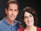 Bí ẩn kinh hoàng trong thư tuyệt mệnh của người chồng hé lộ lý do vợ mất tích 3 tháng