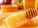 Ba cách làm đẹp da bằng sáp ong