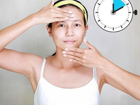 Bí quyết làm đẹp da của chị em Hàn Quốc-1