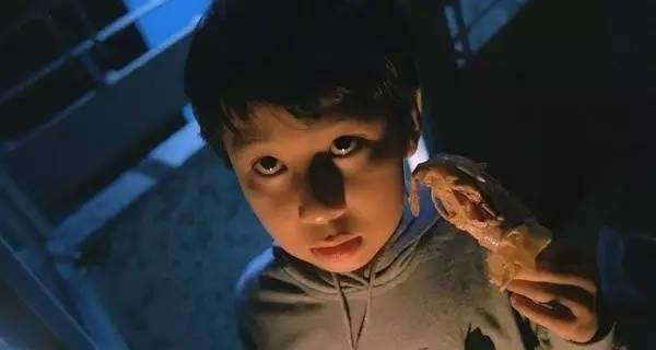 Ngày Halloween, cười bể bụng với phim ma của Châu Tinh Trì-6