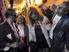 Quizz: Bạn biết gì về lễ hội hóa trang Halloween?