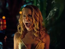 'Sinh nhật chết chóc': Siêu phẩm mùa Halloween đang gây 'bão' phòng vé thế giới