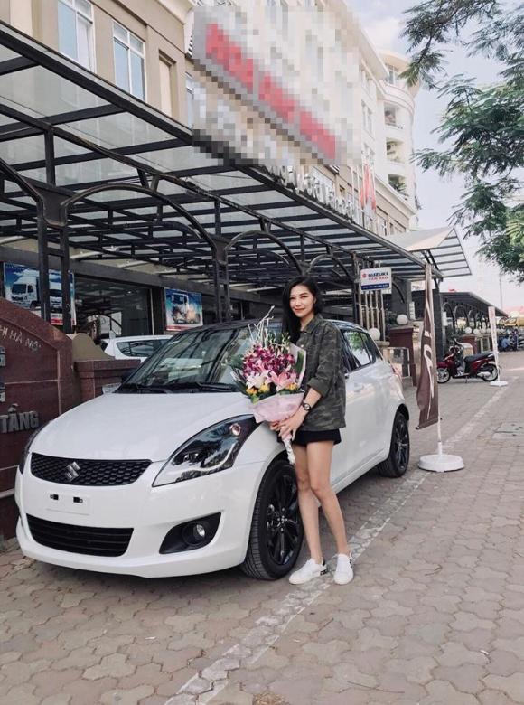 Hot girl - hot boy Việt 31/10: Hết hồn với câu chuyện về ma cương thi phiên bản Huỳnh Lập-6