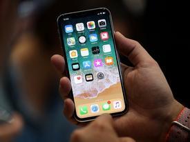 NÓNG: iPhone X sẽ 'phản chủ' thành cơn ác mộng với Apple?