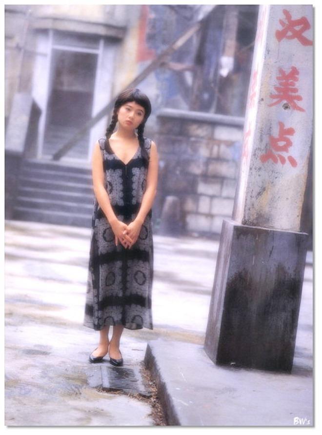 Loạt ảnh chưa từng công bố của nữ thần phim 18+ nổi tiếng một thời-12