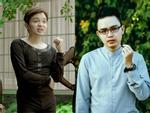 Gu thời trang nóng bỏng của nhân vật nguy hiểm nhất Glee phiên bản Việt-12