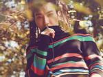 Sau scandal chó cắn chết người, Siwon không được quảng bá cùng Super Junior