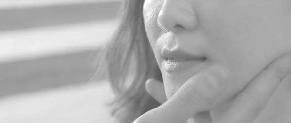Chết cười xem Đinh Hương mượn hit Mỹ Tâm làm quà cưới tặng Song Joong Ki-5