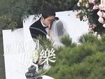 Chết cười xem Đinh Hương mượn hit Mỹ Tâm làm quà cưới tặng Song Joong Ki-14