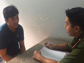Lời khai lạnh lùng của 'phi công trẻ' sát hại chồng của người tình rúng động TP.HCM