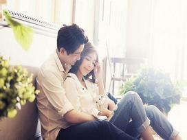 Điều nên làm để tránh 'thay lòng' khi đã quá chán chồng