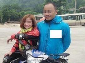 Cô gái đi phượt cùng bạn nam nhưng lại nói là đi cùng bố để được nổi tiếng