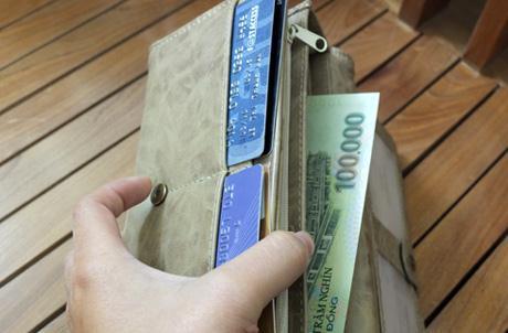 Chỉ cần biết mẹo phong thủy này tiền sẽ ùn ùn chui vào nhà, gia đình ngày càng hạnh phúc-1