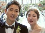 Những bí mật hậu trường hấp dẫn của đám cưới thế kỷ Song Joong Ki - Song Hye Kyo-11
