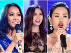 'Cười ra nước mắt' những màn ứng xử khôi hài chỉ có ở Hoa hậu Đại Dương