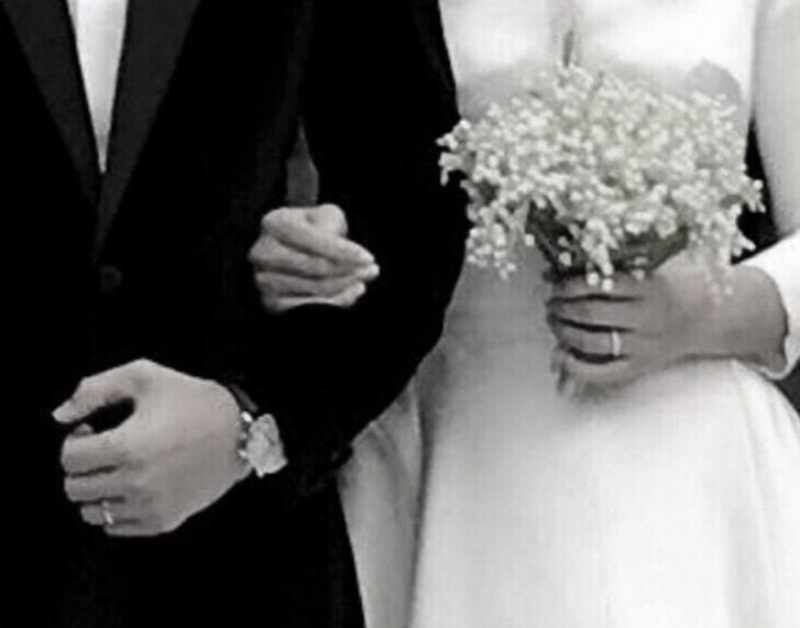 Những bí mật hậu trường hấp dẫn của đám cưới thế kỷ Song Joong Ki - Song Hye Kyo-2