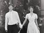 Cùng mặc váy cưới triệu đô, sao Hàn nào mới là nữ hoàng trong ngày trọng đại?-14