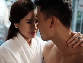 'Bí mật của người khác': Hồi chuông cảnh tỉnh về nạn mua bán tinh trùng trái phép