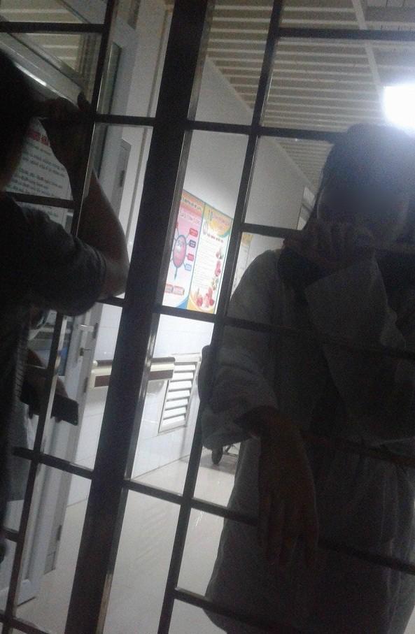 Thông tin mới nhất về thanh niên 20 tuổi tự thiêu vì giận dỗi người yêu ở Bắc Ninh-3
