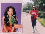 Hương Giang Idol khoe thân hình sexy, bỏng mắt trong MV mới-11