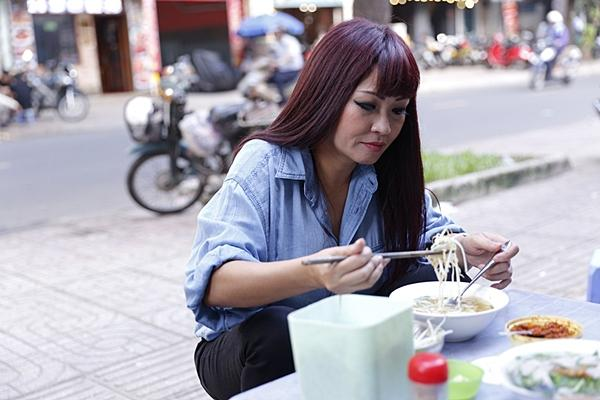 Phương Thanh: Tôi không muốn dây vào Lâm Khánh Chi-2