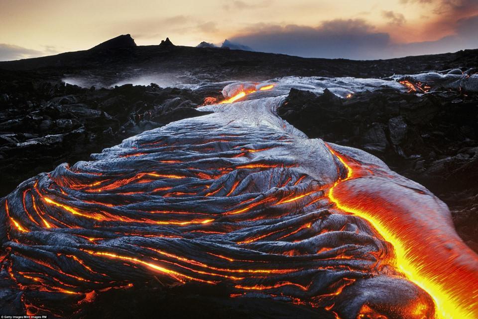 9 di sản thiên nhiên nổi bật nhất thế giới-8