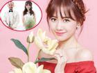 Clip: Hiểu nhau đến chân tơ kẽ tóc, Hari Won - Tiến Đạt vẫn không thể đi đến cuối đường tình