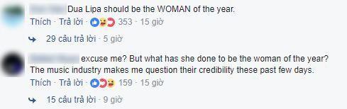 Selena Gomez gây tranh cãi vì chả làm gì mà vẫn được Billboard trao giải lớn Người phụ nữ của năm-4