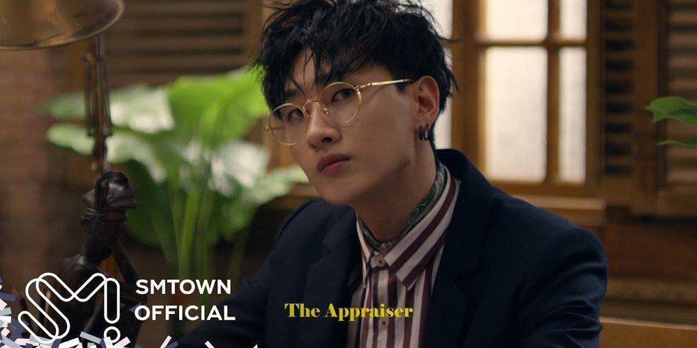 Sao Hàn 1/11: Lee Kwang Soo hài hước Chị dâu Song Hye Kyo, Song Joong Ki phiền chị rồi-7
