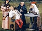 Những phương pháp chữa bệnh kỳ lạ trong lịch sử loài người