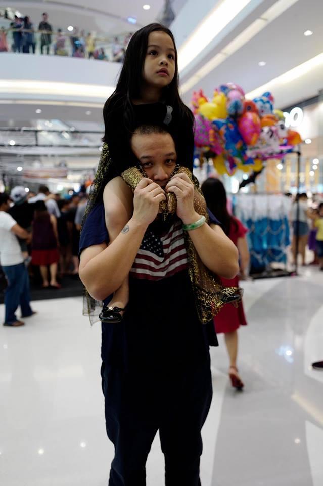 Tin sao Việt 1/11: Bỏ ngoài tai mọi công kích, hoa hậu Lê Âu Ngân Anh hào hứng với công việc mới-4