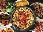 Top 7 quán lẩu vỉa hè cứ gió mùa là đông kín người ăn ở Hà Nội