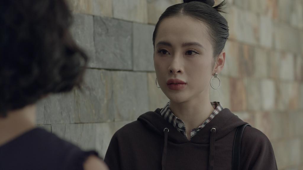 Glee: Hòa Minzy và Angela Phương Trinh từ bạn thành thù chỉ vì Hữu Vi-1