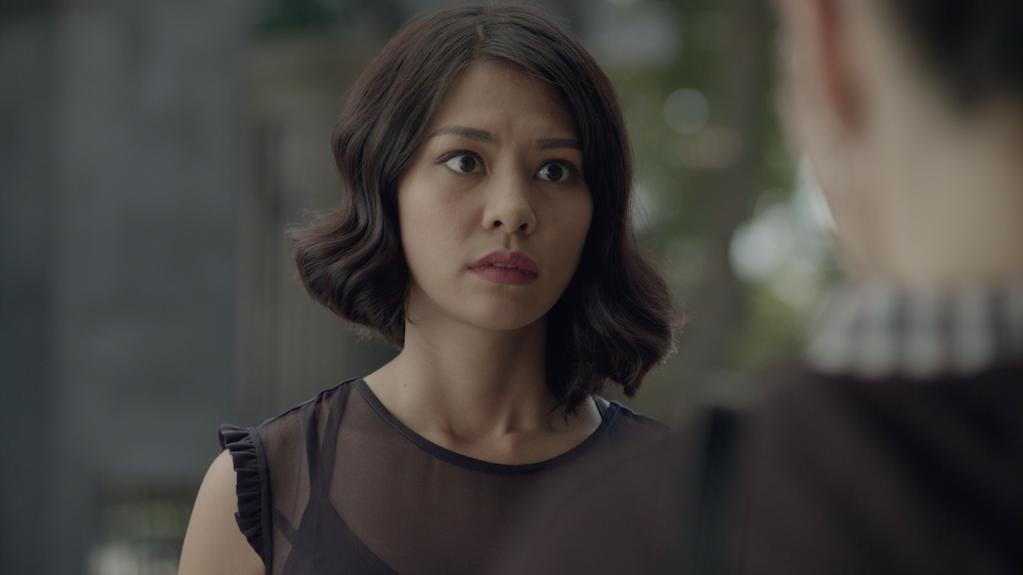 Glee: Hòa Minzy và Angela Phương Trinh từ bạn thành thù chỉ vì Hữu Vi-2