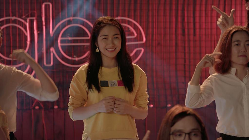 Glee: Hòa Minzy và Angela Phương Trinh từ bạn thành thù chỉ vì Hữu Vi-7