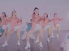 Mặc khán giả chê bai, Chi Pu vẫn 'thả xích' bản dance của 'Cho ta gần hơn'