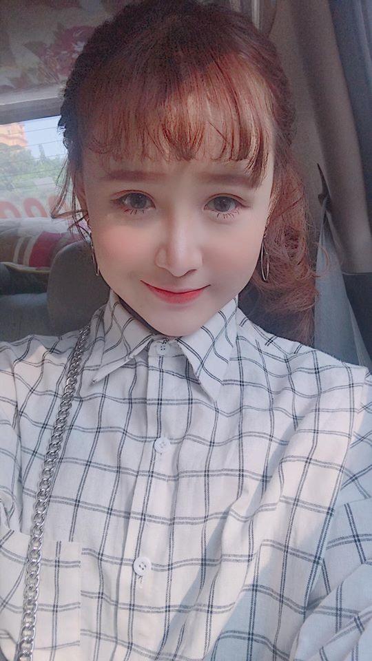 Hot girl - hot boy Việt 2/11: Trọn bộ ảnh khoe bụng bầu không thể nóng hơn của hot girl dân tộc Thu Hương-10