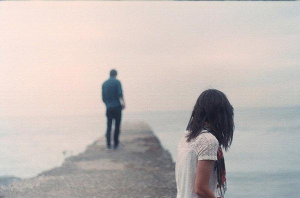 11 năm chờ đợi kết hôn, cuối cùng bạn trai lại nói làm bạn tốt vì lý do không ngờ-4